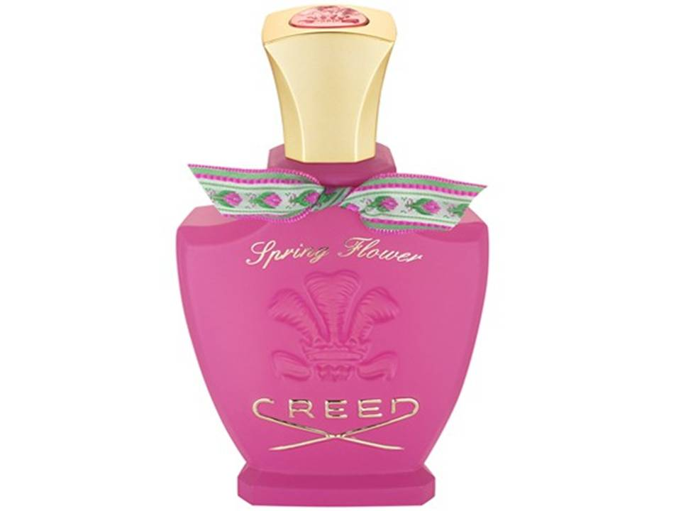 Spring Flower by Creed NO TESTER  75 ML.