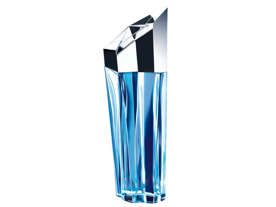 Angel  Donna  by Thierry Mugler EDP TESTER  100 ML.