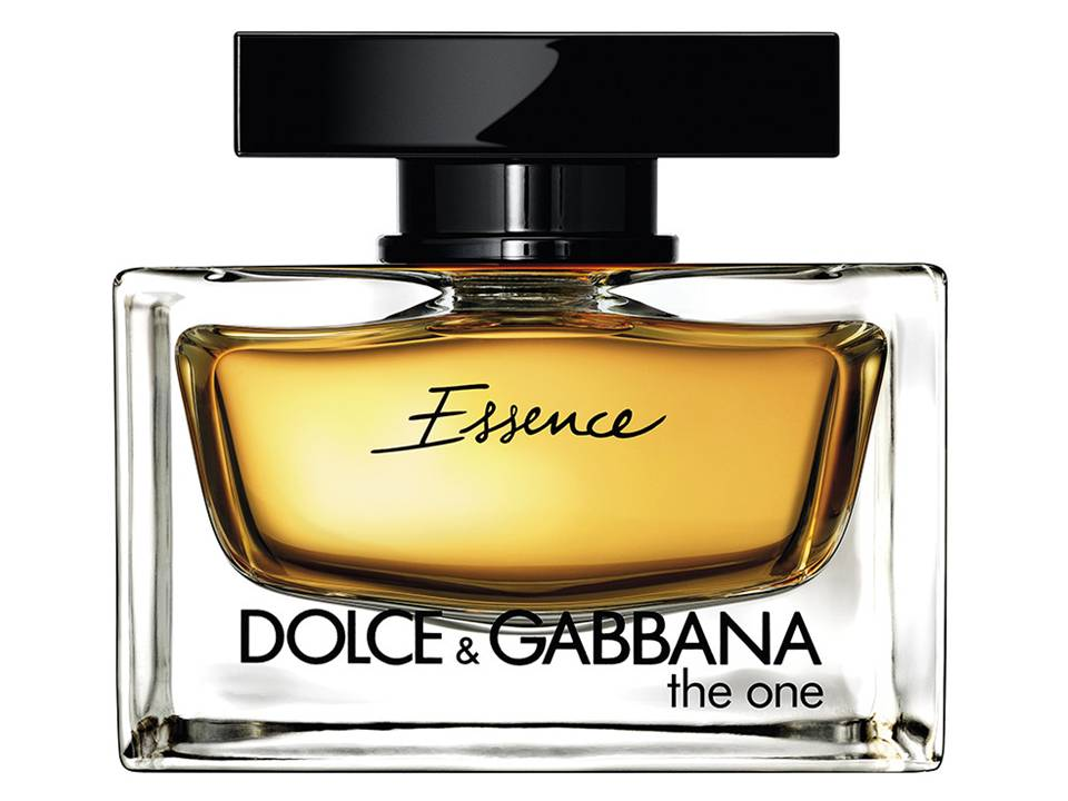 The One Essence Donna by Dolce&Gabbana EDP TESTER 65 ML.