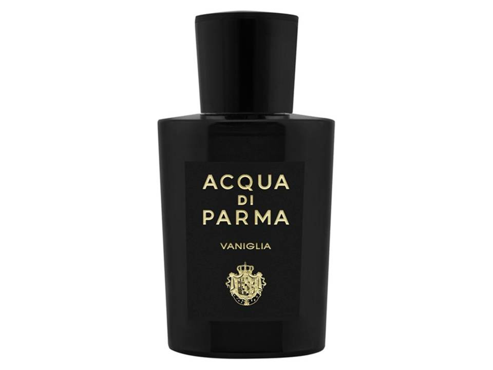 ^Colonia Vaniglia Eau Parfum NO BOX 100 ML.