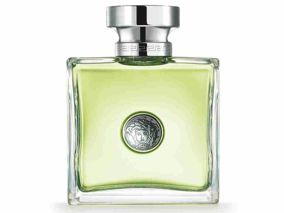 Versense Donna  by Versace  EDT  TESTER 100 ML.