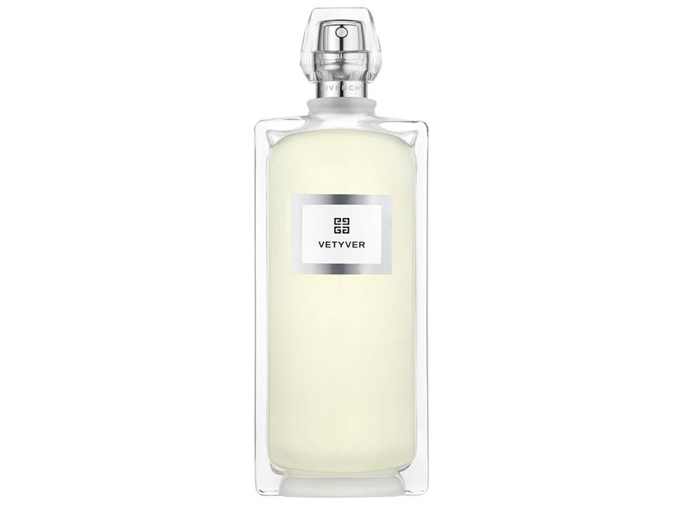 Original Vetiver by Creed NO TESTER 100 ML.