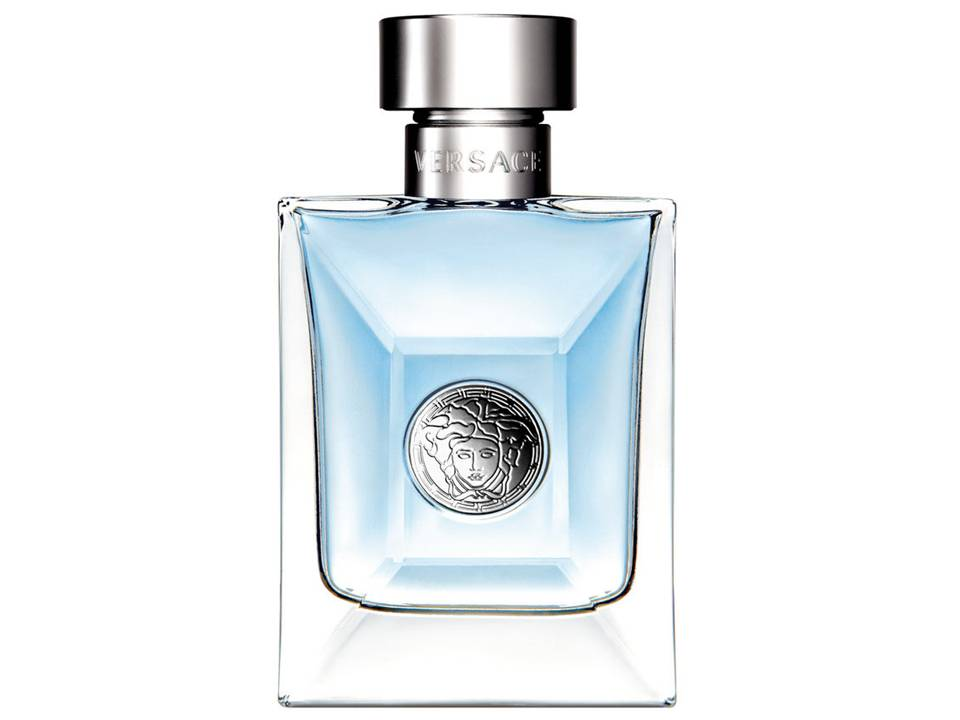 Versace Pour Homme by Versace  EDT TESTER 100 ML.