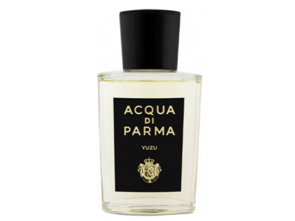 ^Colonia Yuzu Eau de Parfum NO BOX 100 ML.