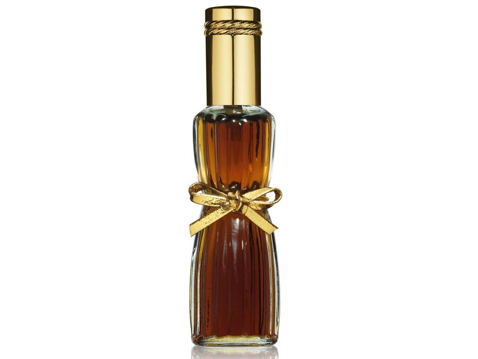 Youth-Dew Donna by Estee Lauder EDP TESTER 65 ML.