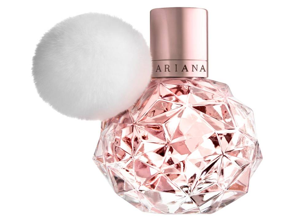 ARI Donna by Ariana Grande EDP TESTER 100 ML.