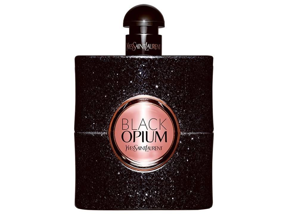 Black Opium Donna EAU DE PARFUM  NO TESTER 30 ML.
