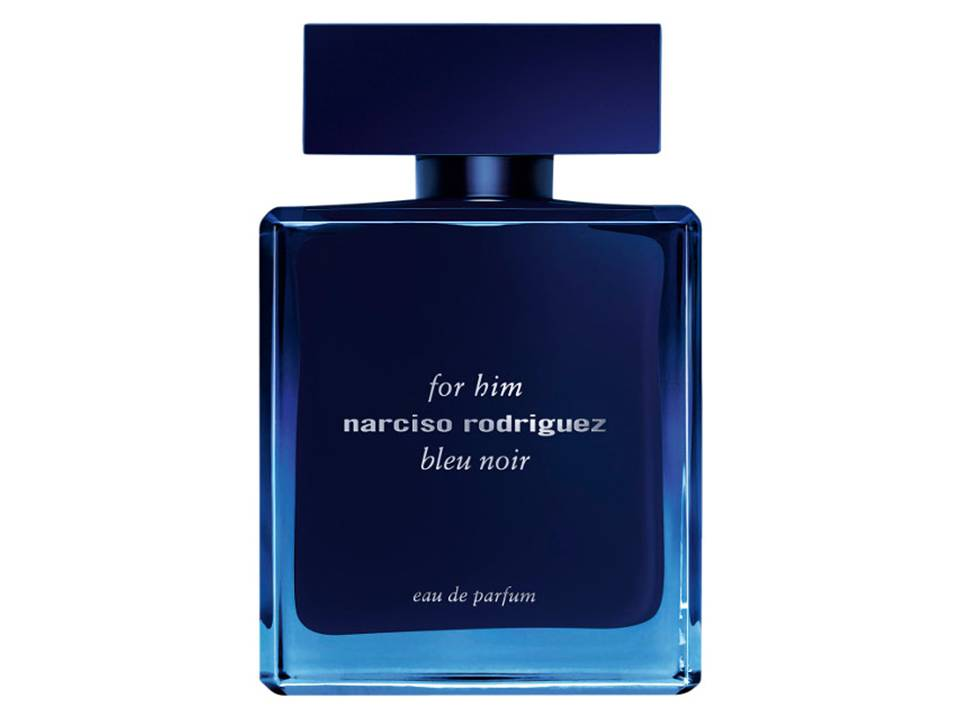 Bleu Noir for Him by Narciso R. Eau de Parfum NO TESTER 100 ML.
