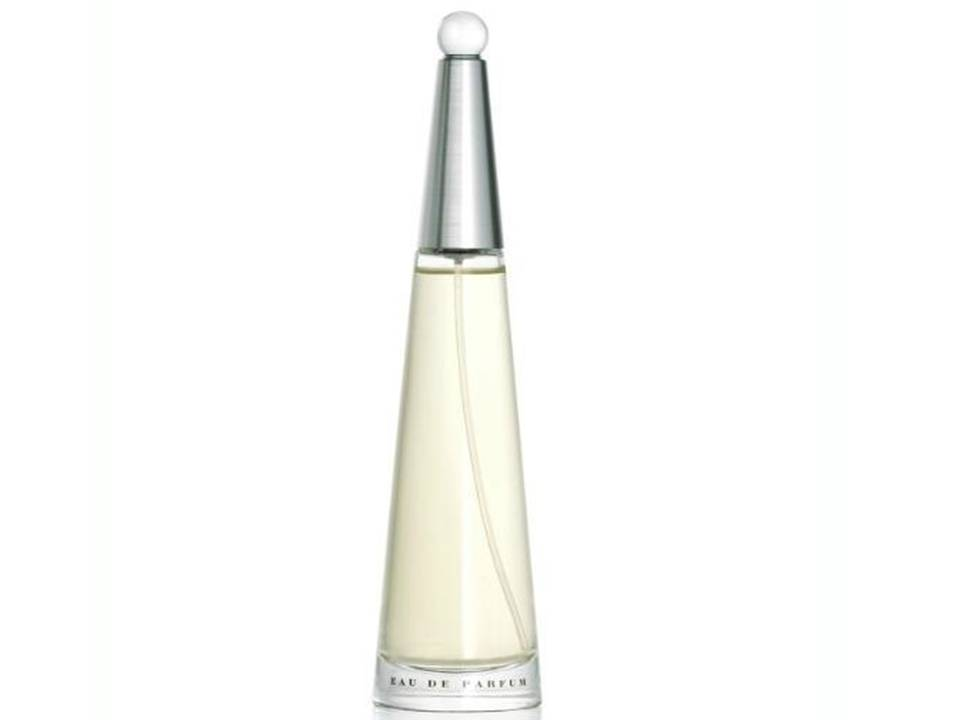 L'eau d'Issey Donna  by Issey Miyake EDP TESTER 75 ML.
