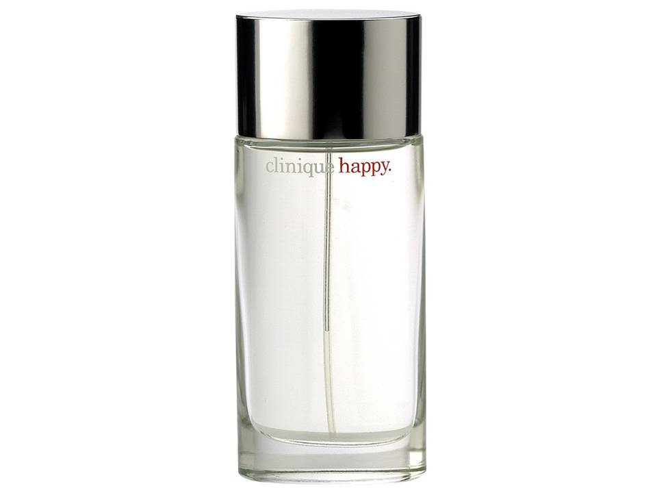 Clinique Happy Donna  by Clinique EDP TESTER 100 ML.