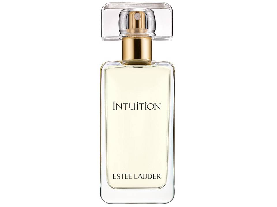 Intuition Donna by Estee Lauder Eau de Parfum  TESTER 50 ML.