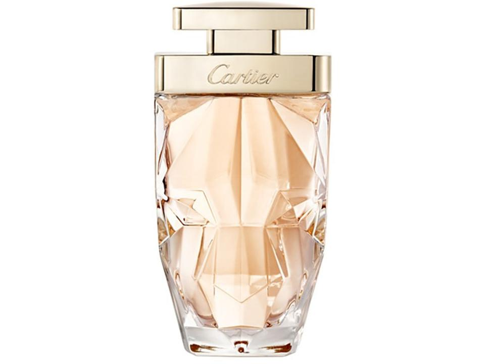La Panthere Legere Donna by Cartier EDP LEGERE TESTER 75 ML.