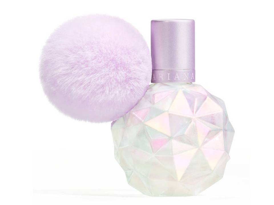 Moonlight Donna by Ariana Grande EDP TESTER 100 ML.