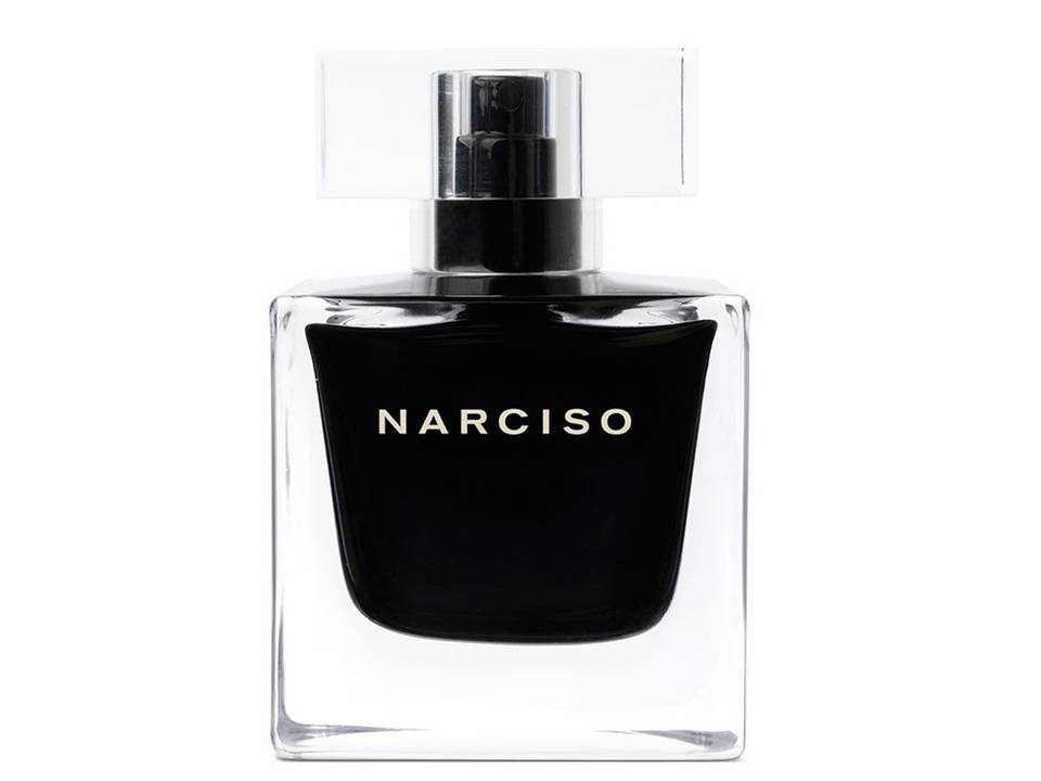 Narciso Donna - by Narciso Rodriguez EDT NO TESTER 90 ML.