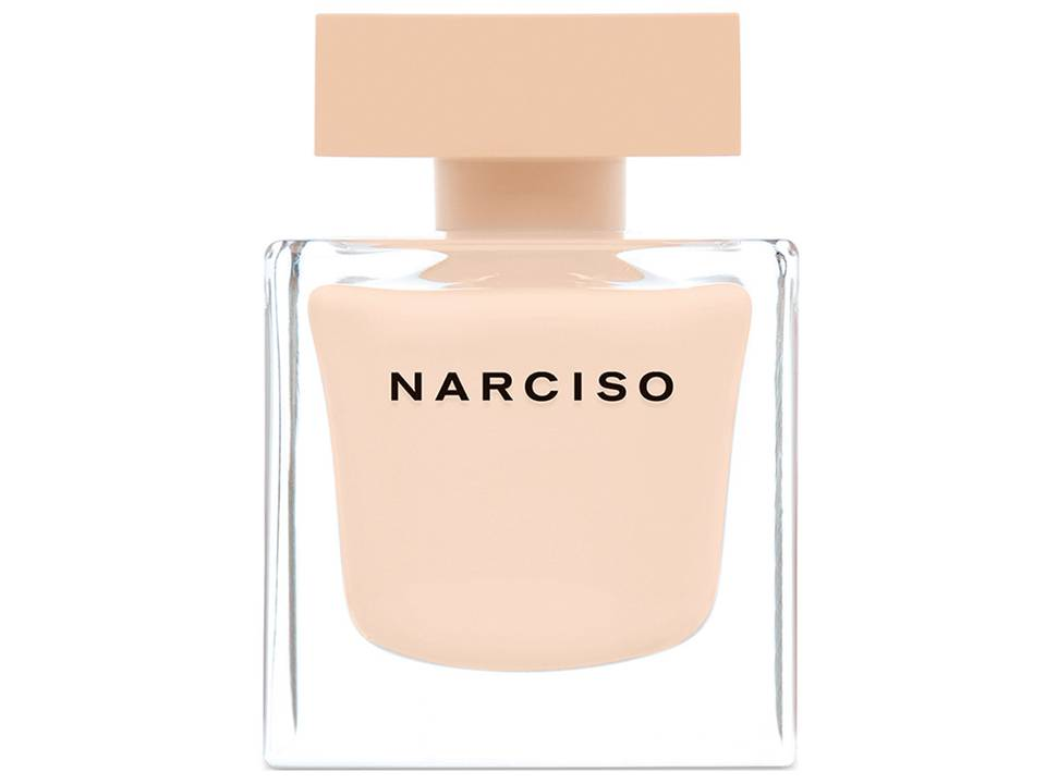 Narciso Poudree Donna by Narciso Rodriguez EDP NO TESTER 90 ML.