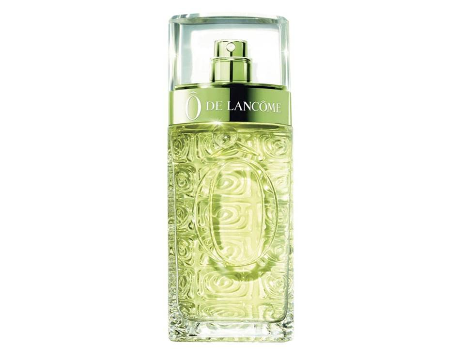 Ô de Lancome Donna by Lancome EDT NO TESTER 125 ML.