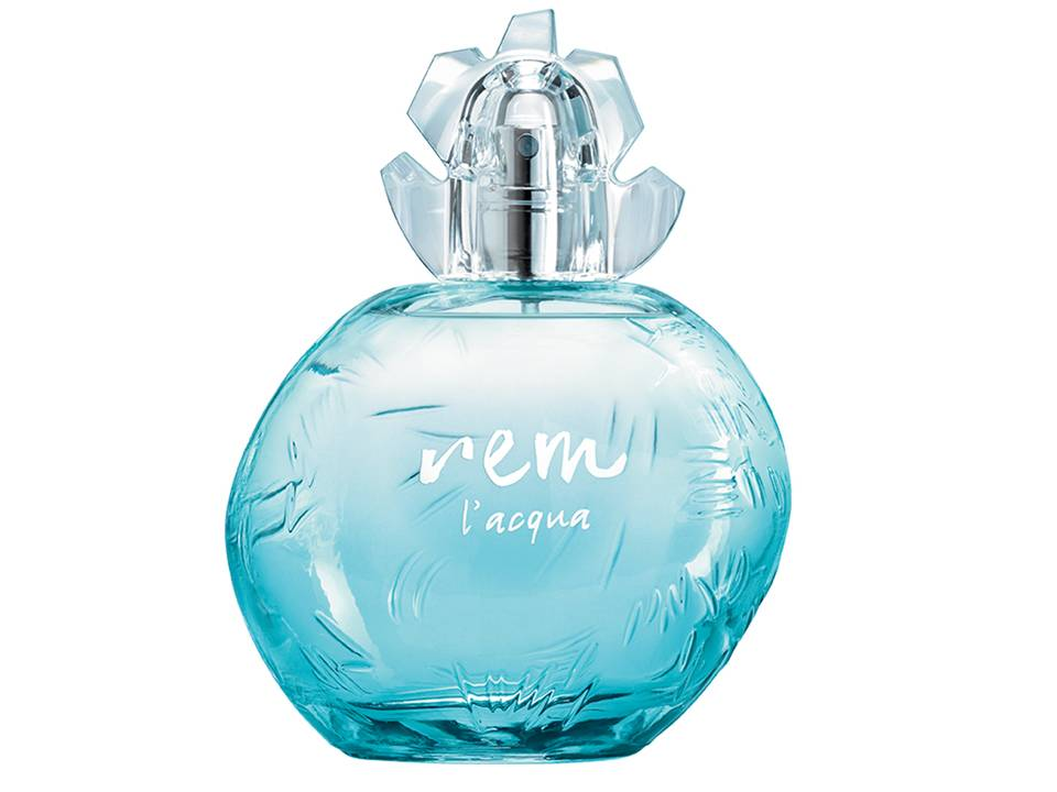 Rem L'Acqua by Reminiscence EDT TESTER 100 ML.