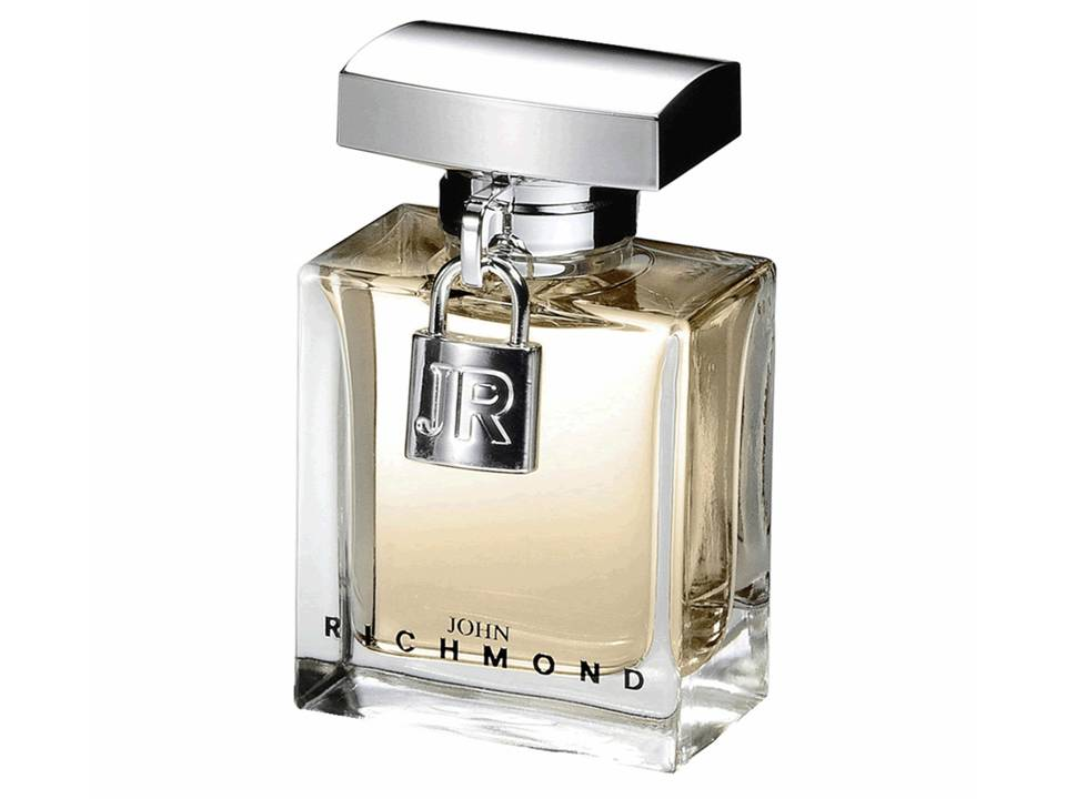 John Richmond Donna by John Richmond  EDP NO TESTER 50 ML.